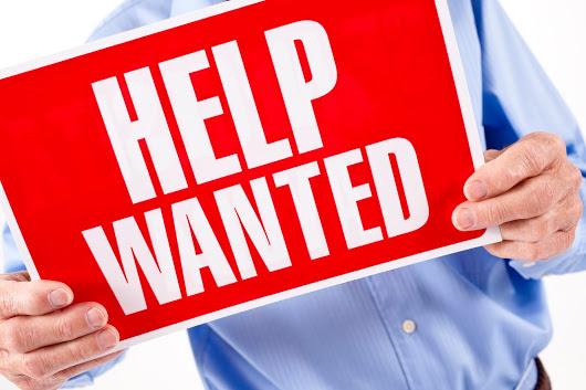 Job Demand
